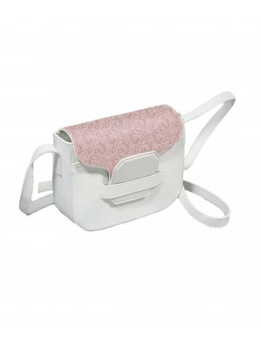 Mini Bag Con Tracolla Donna...