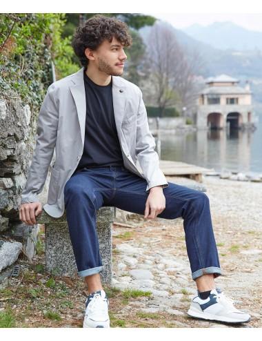 Jeans Uomo Nazareno...