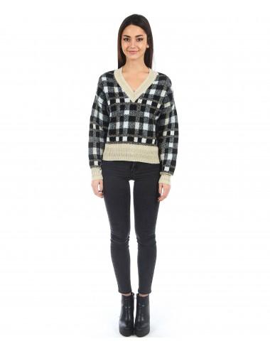 Pullover Donna Nazareno...