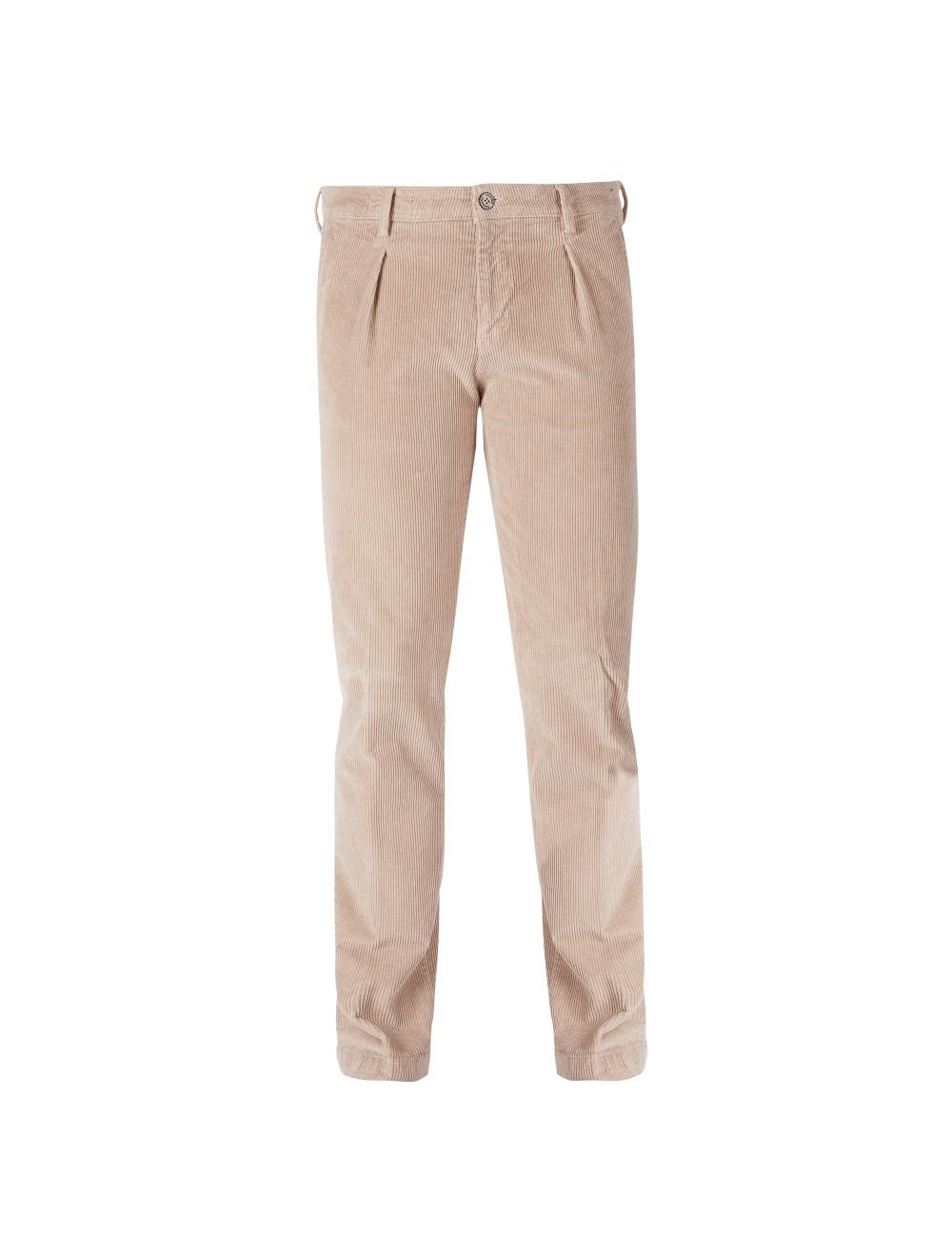 Pantaloni Uomo Nazareno...