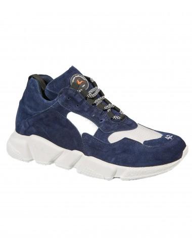 Sneakers Uomo Nazareno...