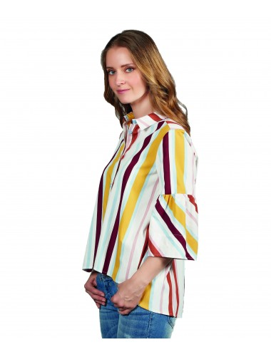 Camicia Donna Nazareno...