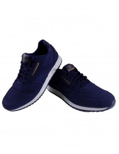 Sneakers Uomo Nazareno Gabrielli